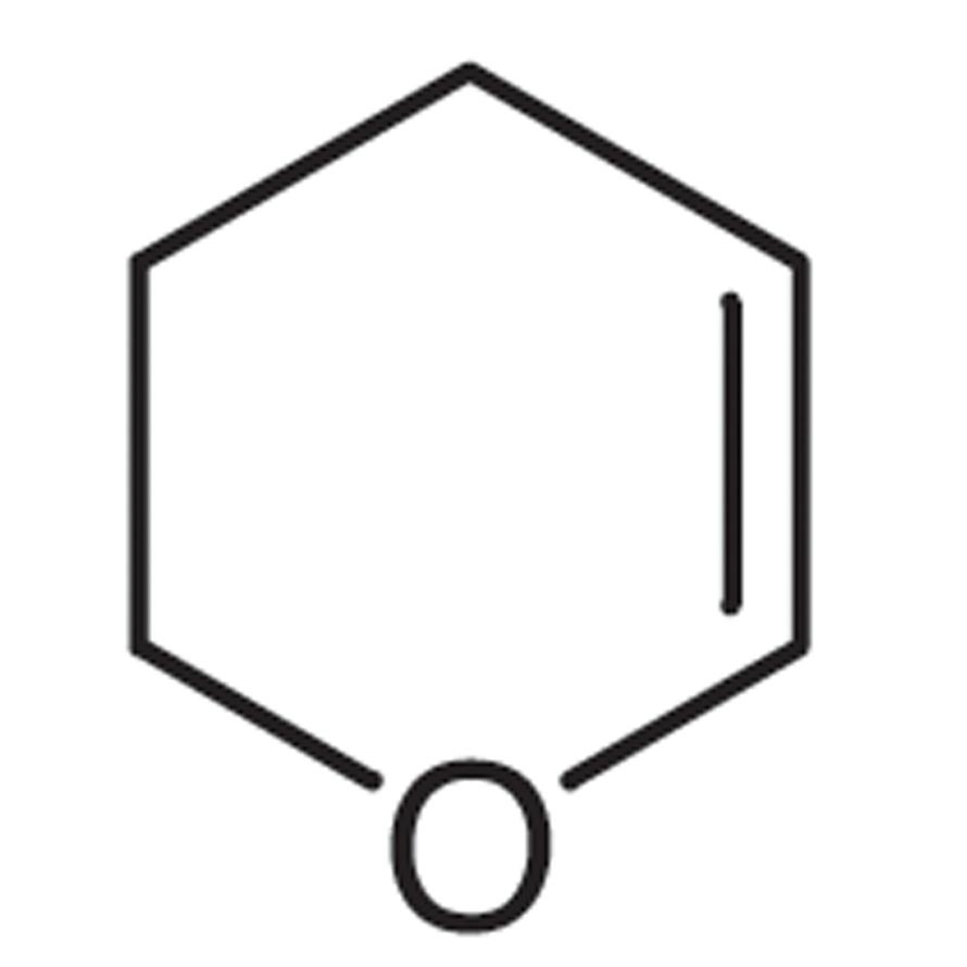 3,4-Dihydro-2H-pyran