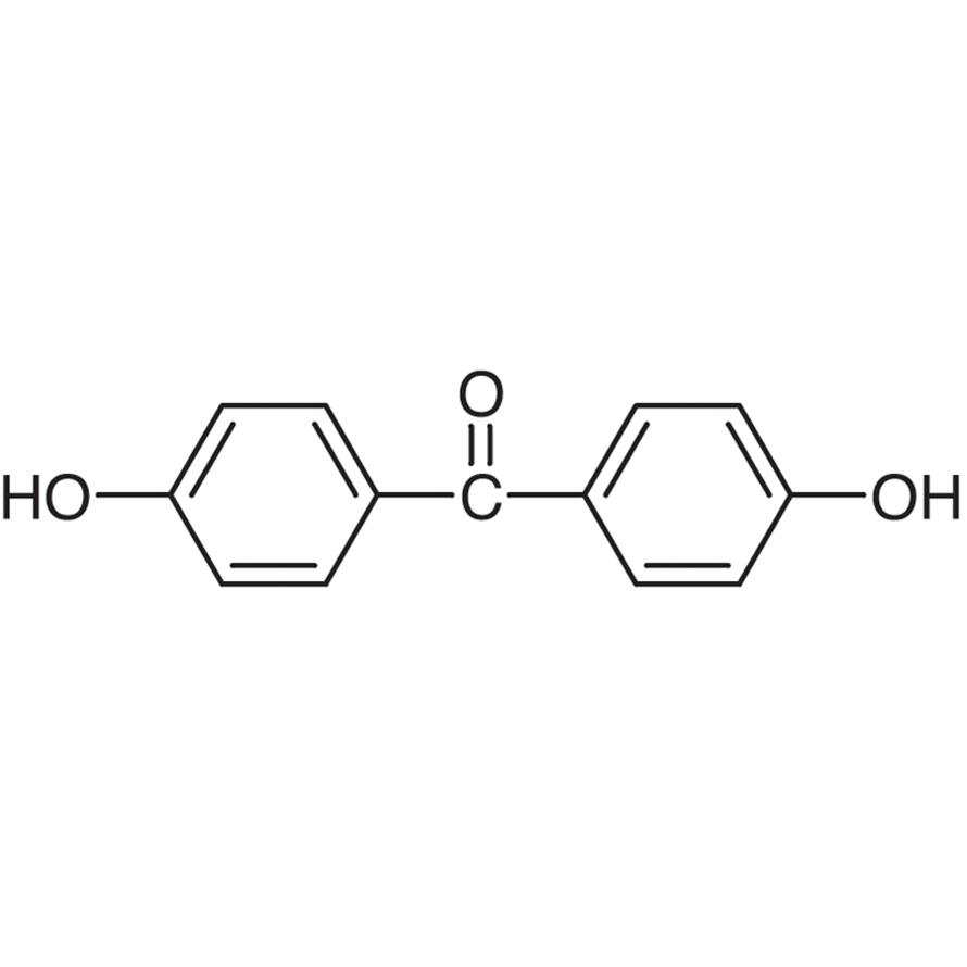 4,4'-Dihydroxybenzophenone