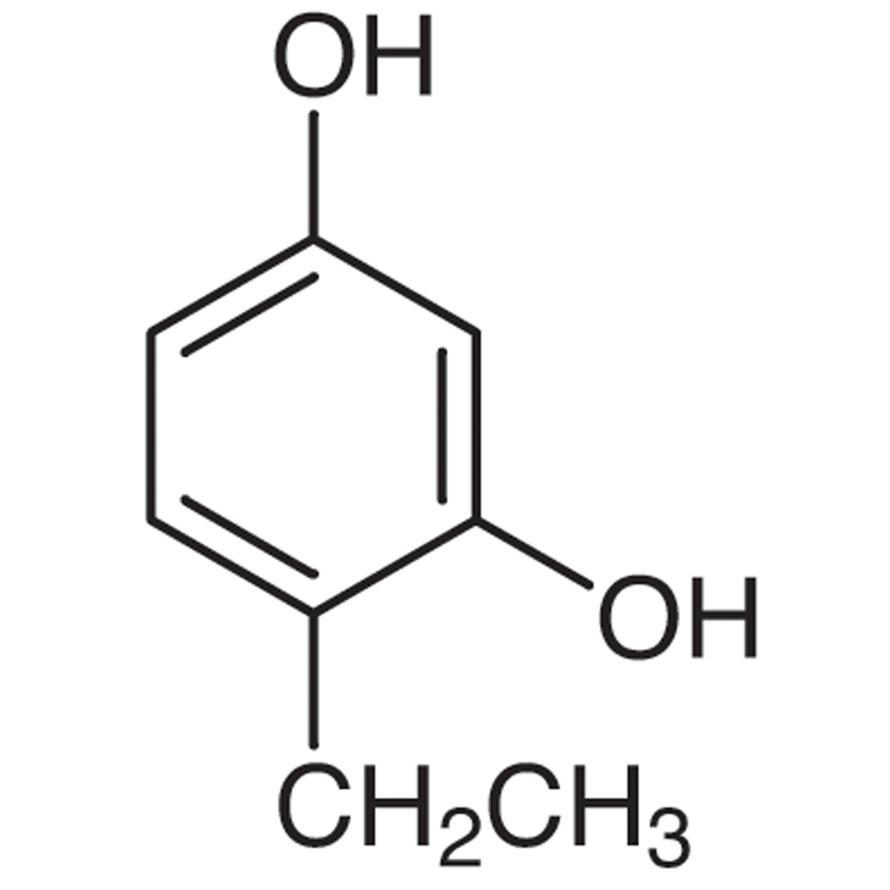 4-Ethylresorcinol