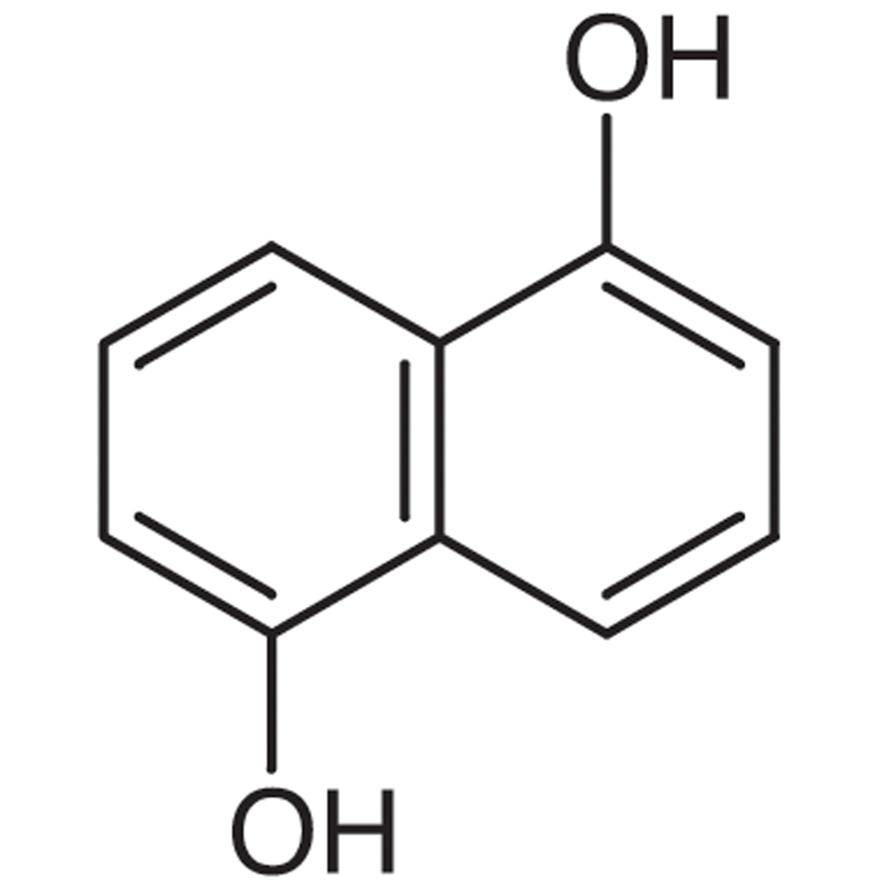 1,5-Dihydroxynaphthalene