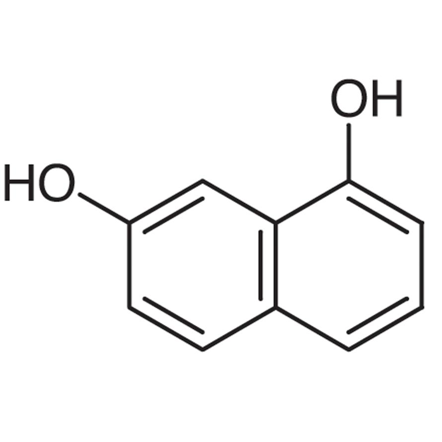 1,7-Dihydroxynaphthalene