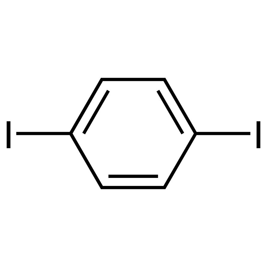 1,4-Diiodobenzene