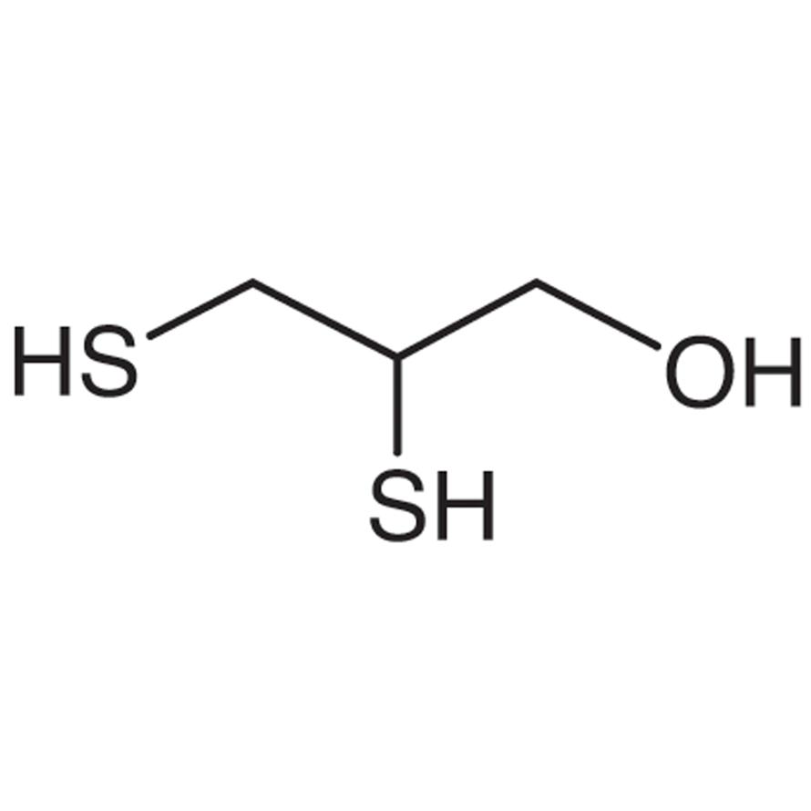 2,3-Dimercapto-1-propanol