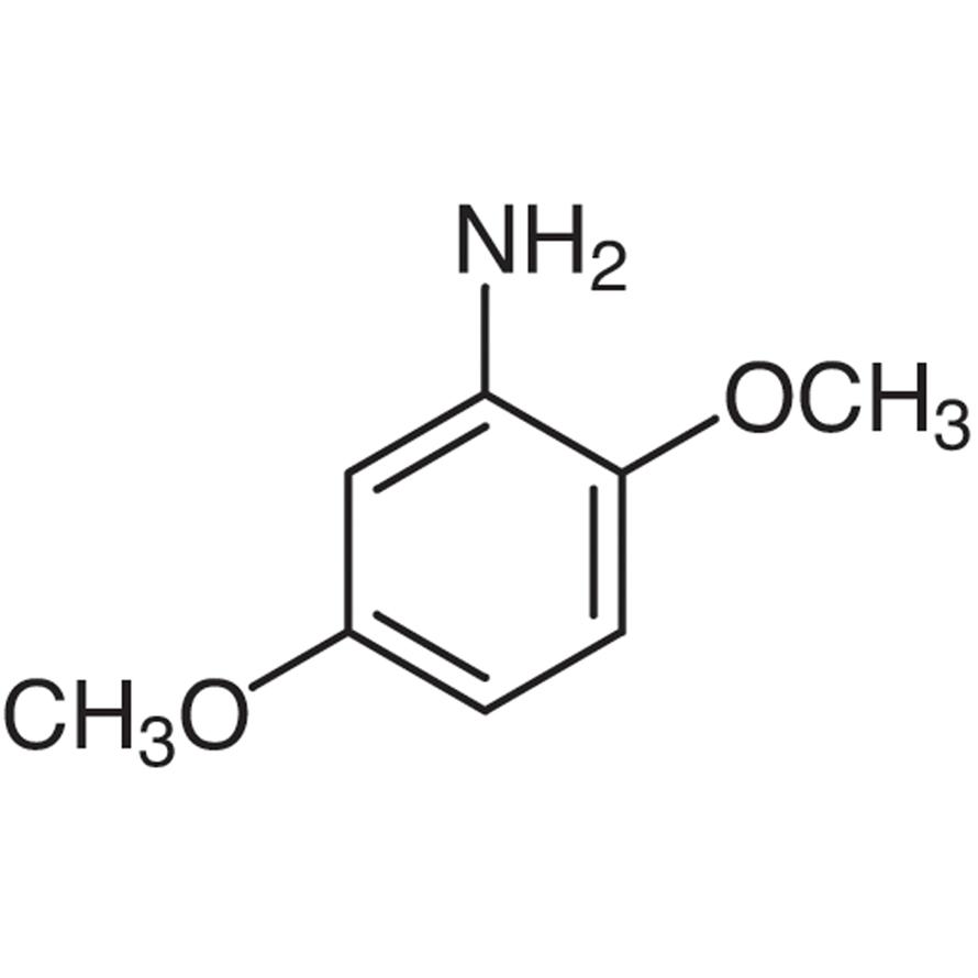 2,5-Dimethoxyaniline