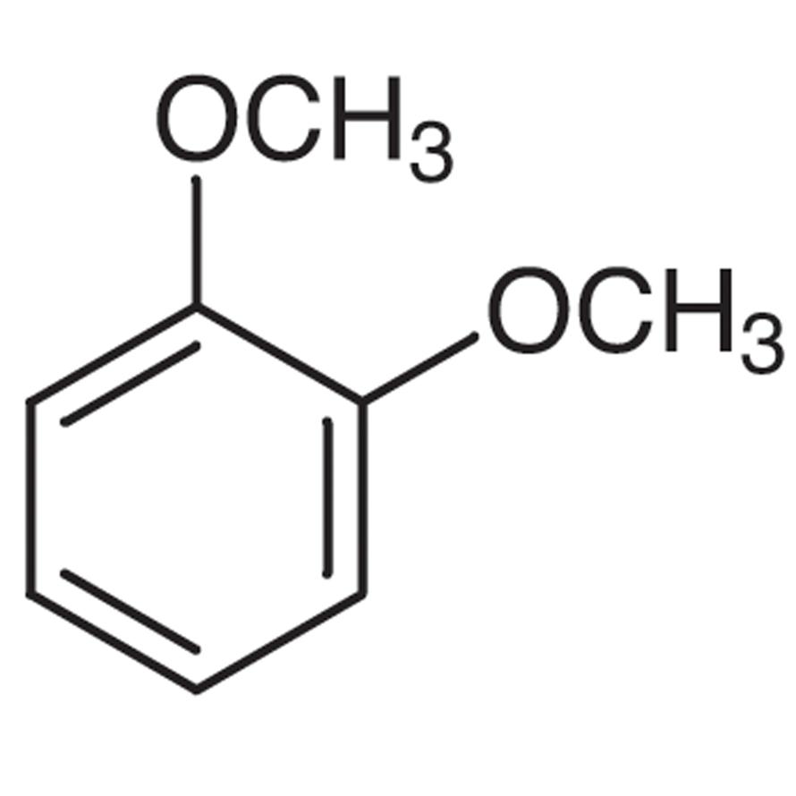1,2-Dimethoxybenzene