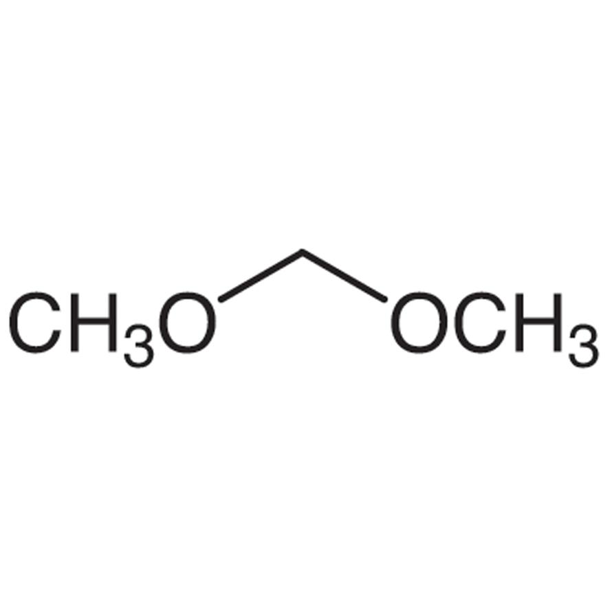 Dimethoxymethane