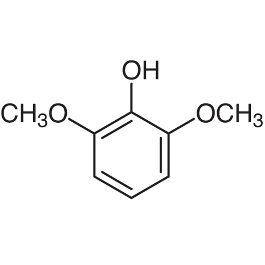 2,6-Dimethoxyphenol