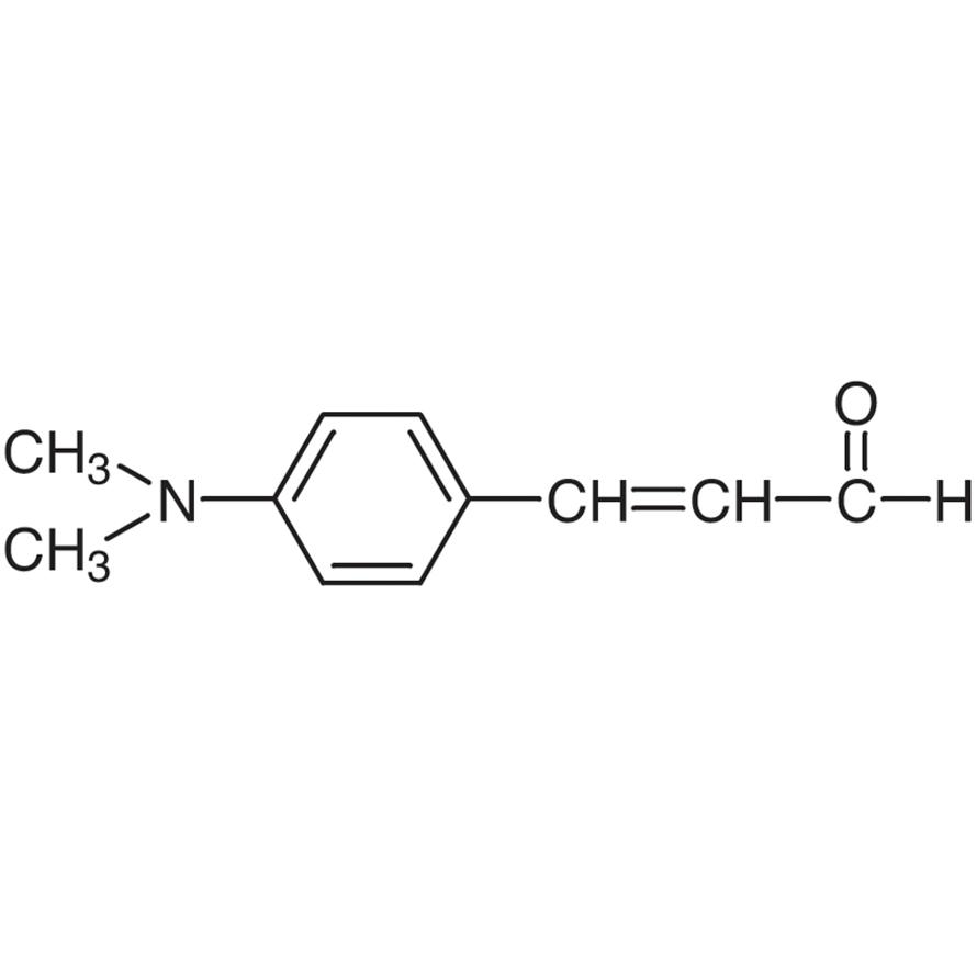 4-Dimethylaminocinnamaldehyde