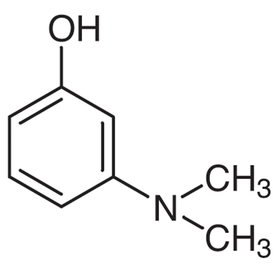 3-(Dimethylamino)phenol