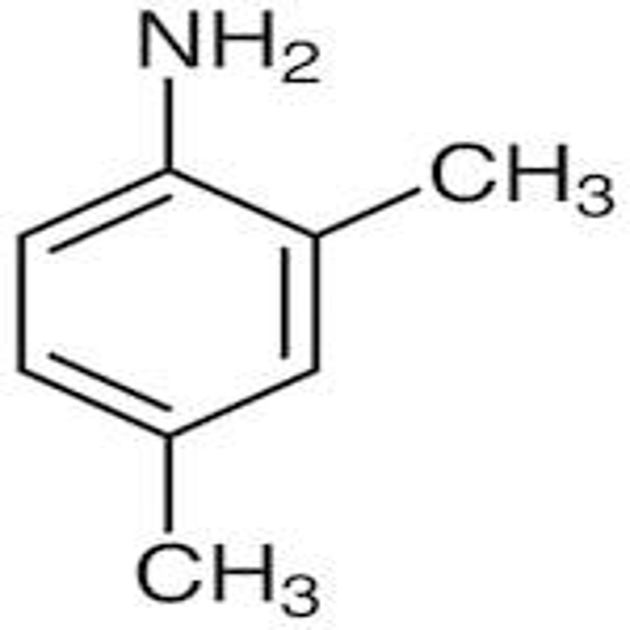 2,4-Dimethylaniline