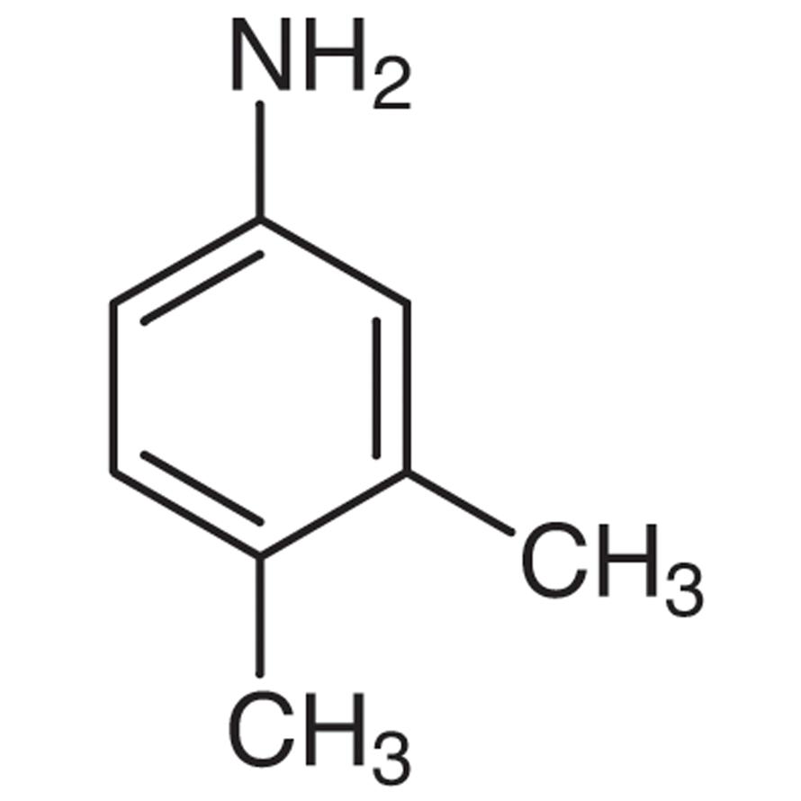 3,4-Dimethylaniline
