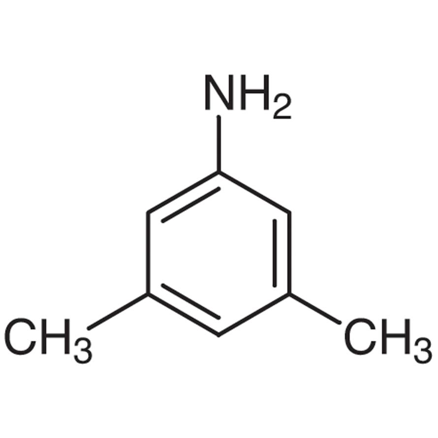 3,5-Dimethylaniline