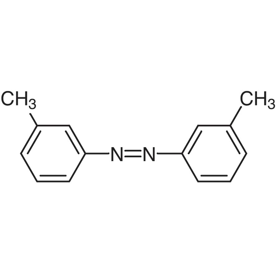 3,3'-Dimethylazobenzene