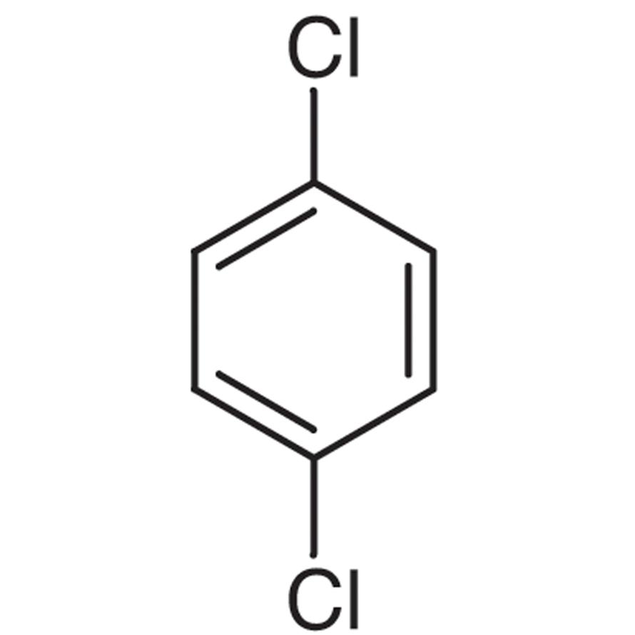 1,4-Dichlorobenzene