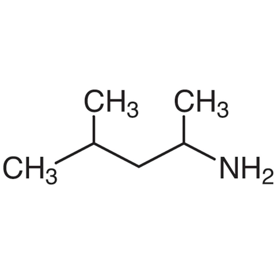 1,3-Dimethylbutylamine