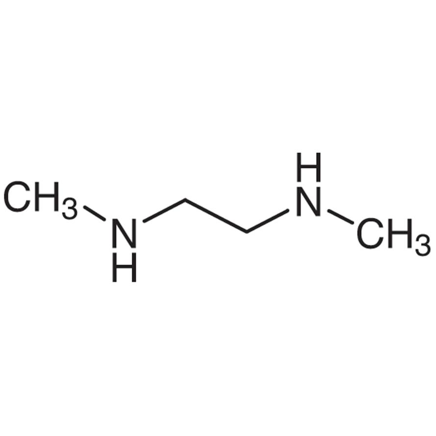 N,N'-Dimethylethylenediamine
