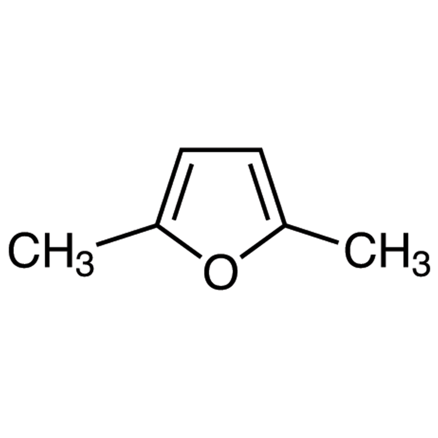 2,5-Dimethylfuran