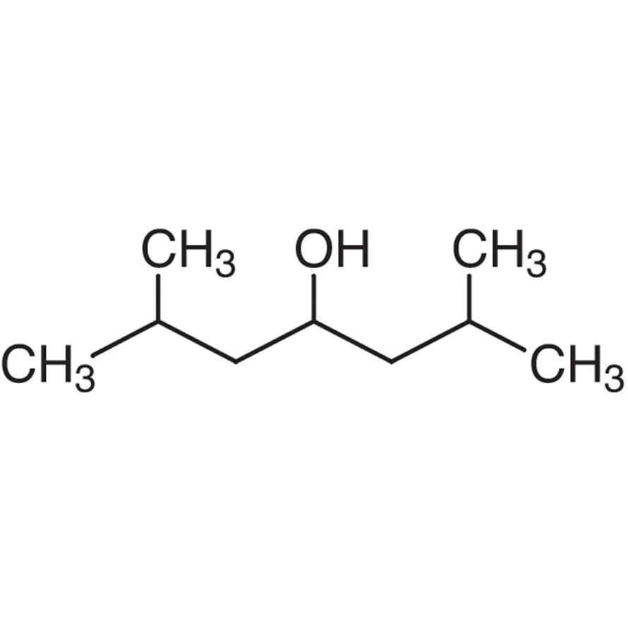 2,6-Dimethyl-4-heptanol