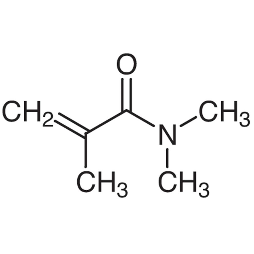 N,N-Dimethylmethacrylamide