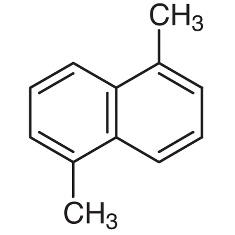 1,5-Dimethylnaphthalene
