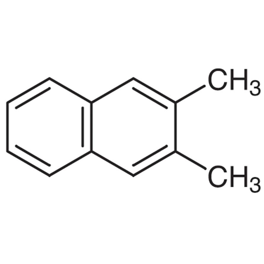 2,3-Dimethylnaphthalene