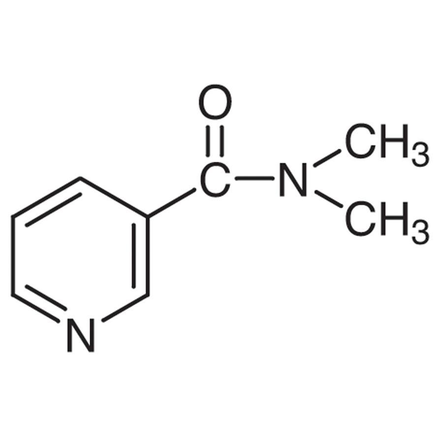 N,N-Dimethylnicotinamide