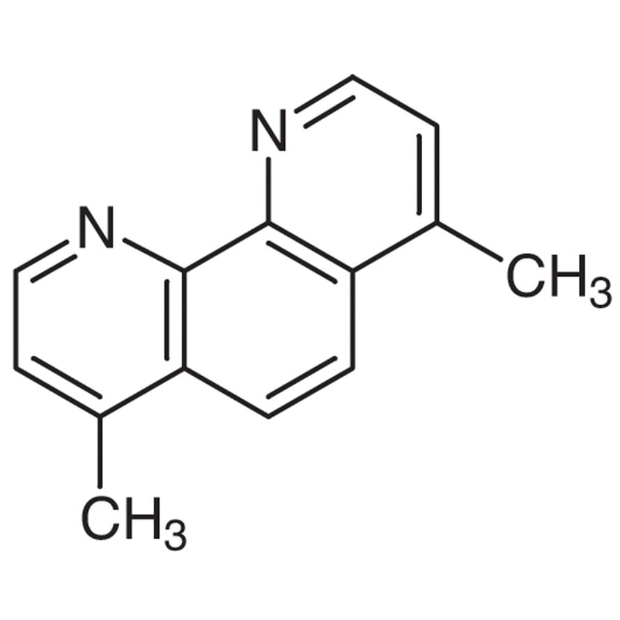 4,7-Dimethyl-1,10-phenanthroline