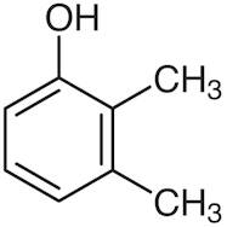 2,3-Dimethylphenol