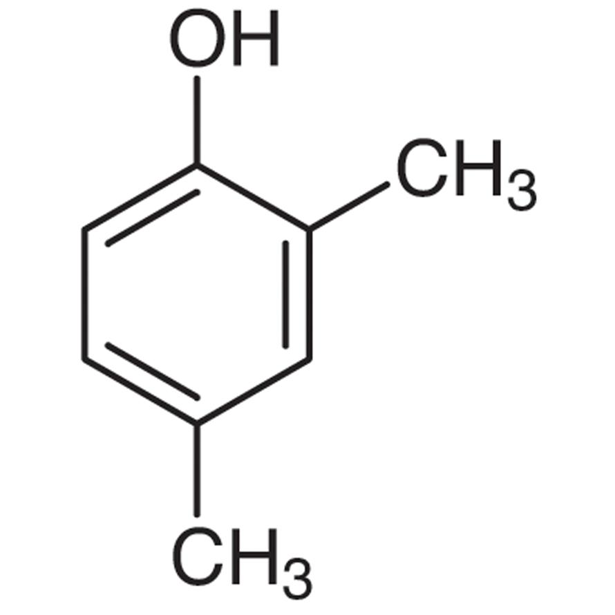 2,4-Dimethylphenol