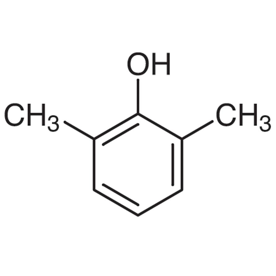 2,6-Dimethylphenol