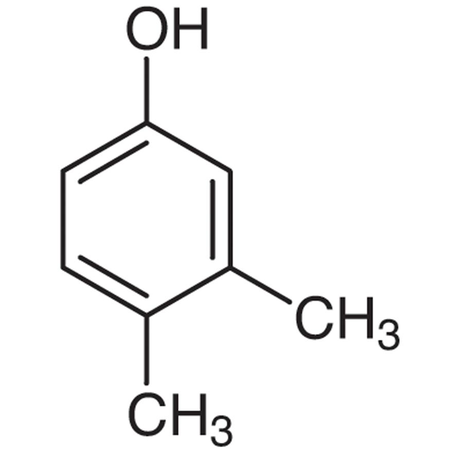 3,4-Dimethylphenol