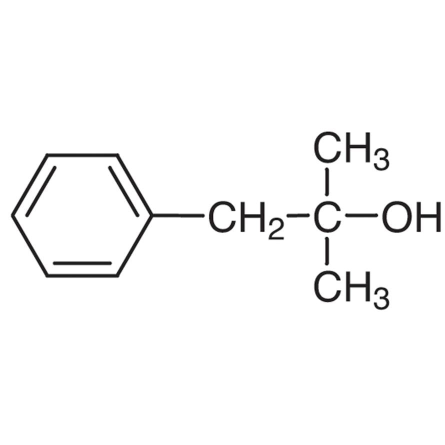 2-Methyl-1-phenyl-2-propanol
