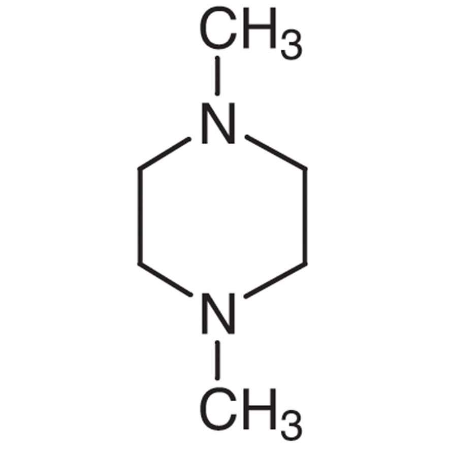 N,N'-Dimethylpiperazine