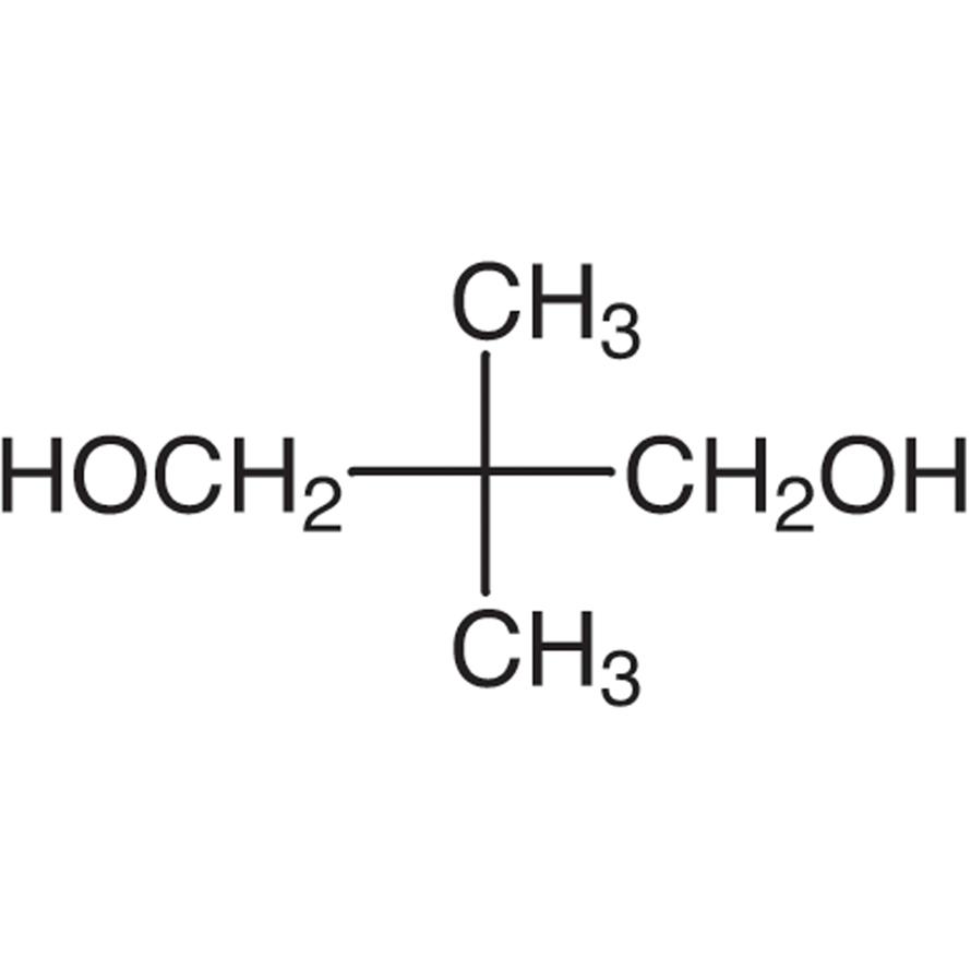 2,2-Dimethyl-1,3-propanediol
