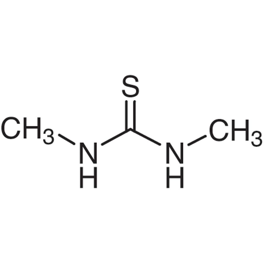 1,3-Dimethylthiourea