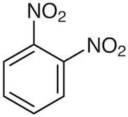 1,2-Dinitrobenzene