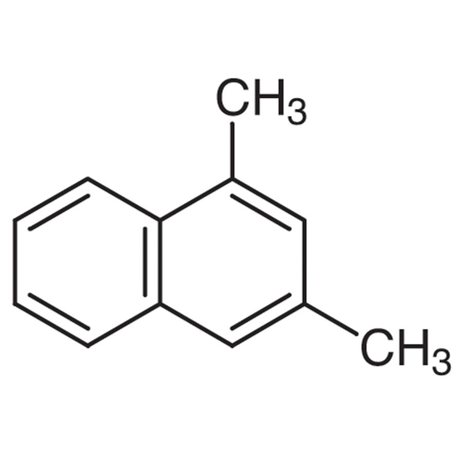 1,3-Dimethylnaphthalene