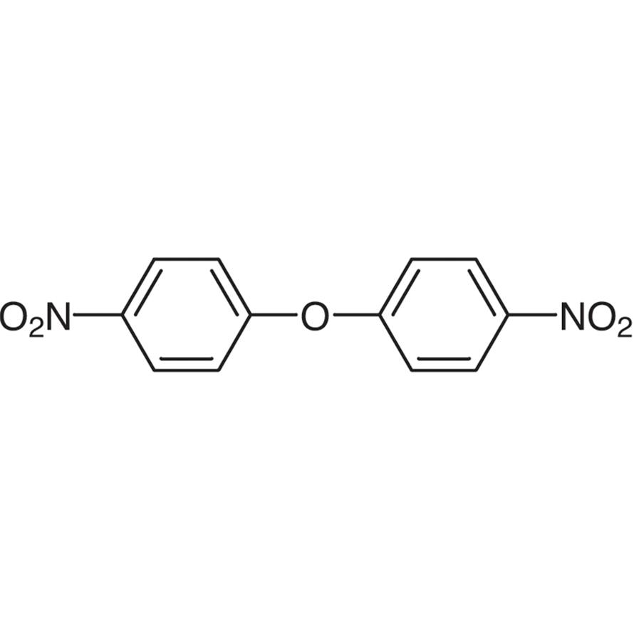 4,4'-Dinitrodiphenyl Ether
