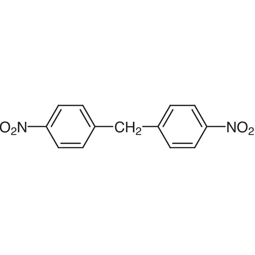 4,4'-Dinitrodiphenylmethane
