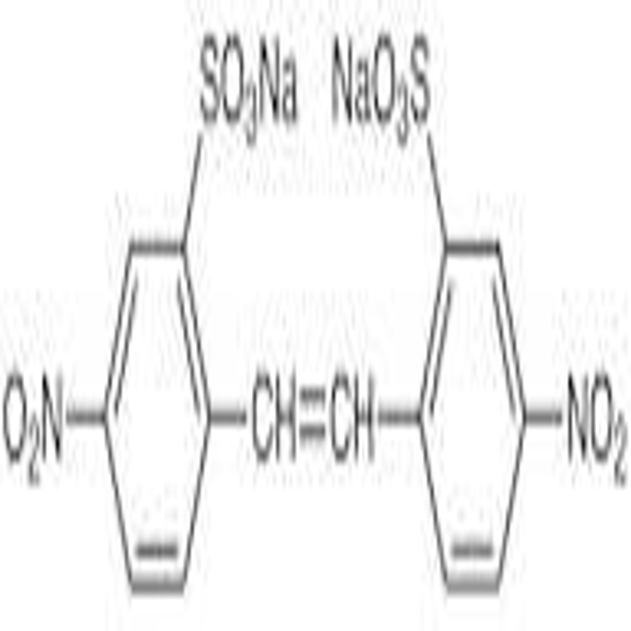 Disodium 4,4'-Dinitrostilbene-2,2'-disulfonate