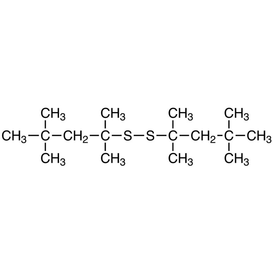 Di-tert-octyl Disulfide