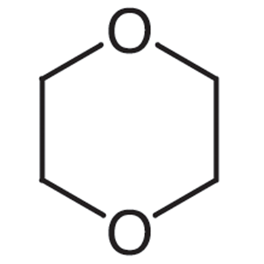 1,4-Dioxane (stabilized with BHT)