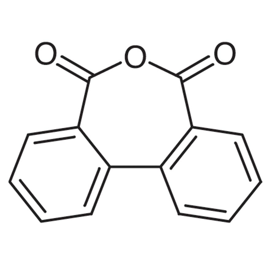 Diphenic Anhydride