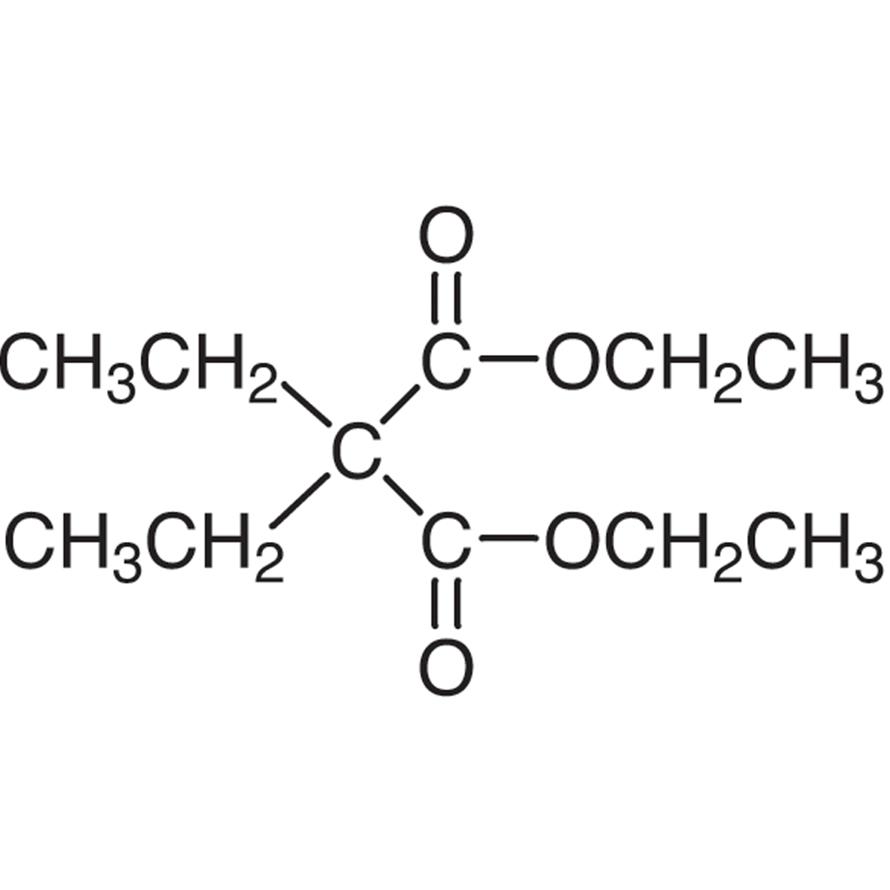 Diethyl Diethylmalonate