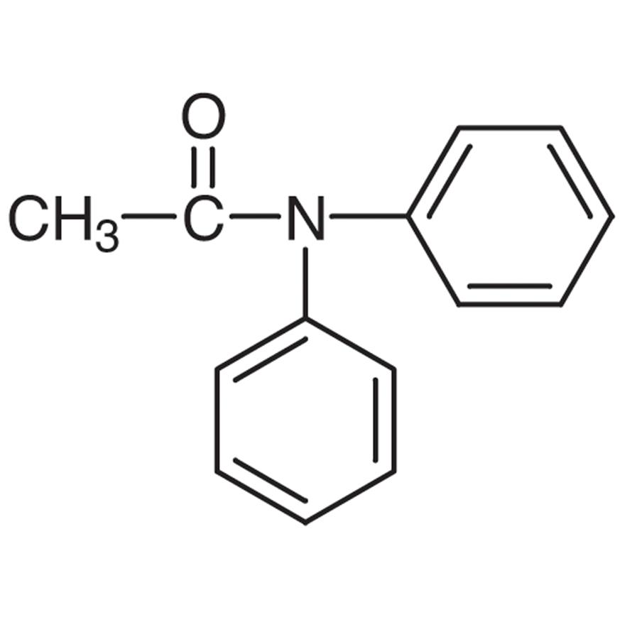 N,N-Diphenylacetamide