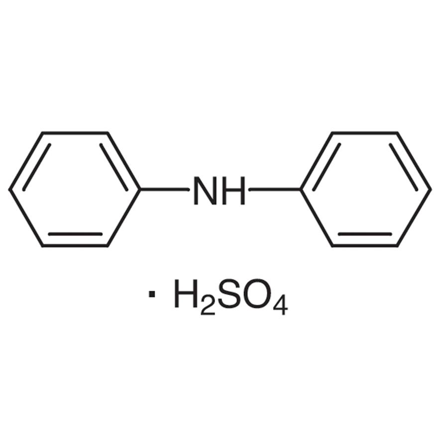 Diphenylamine Sulfate