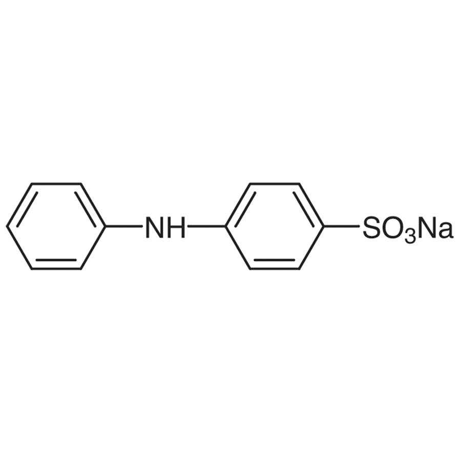 Sodium Diphenylamine-4-sulfonate