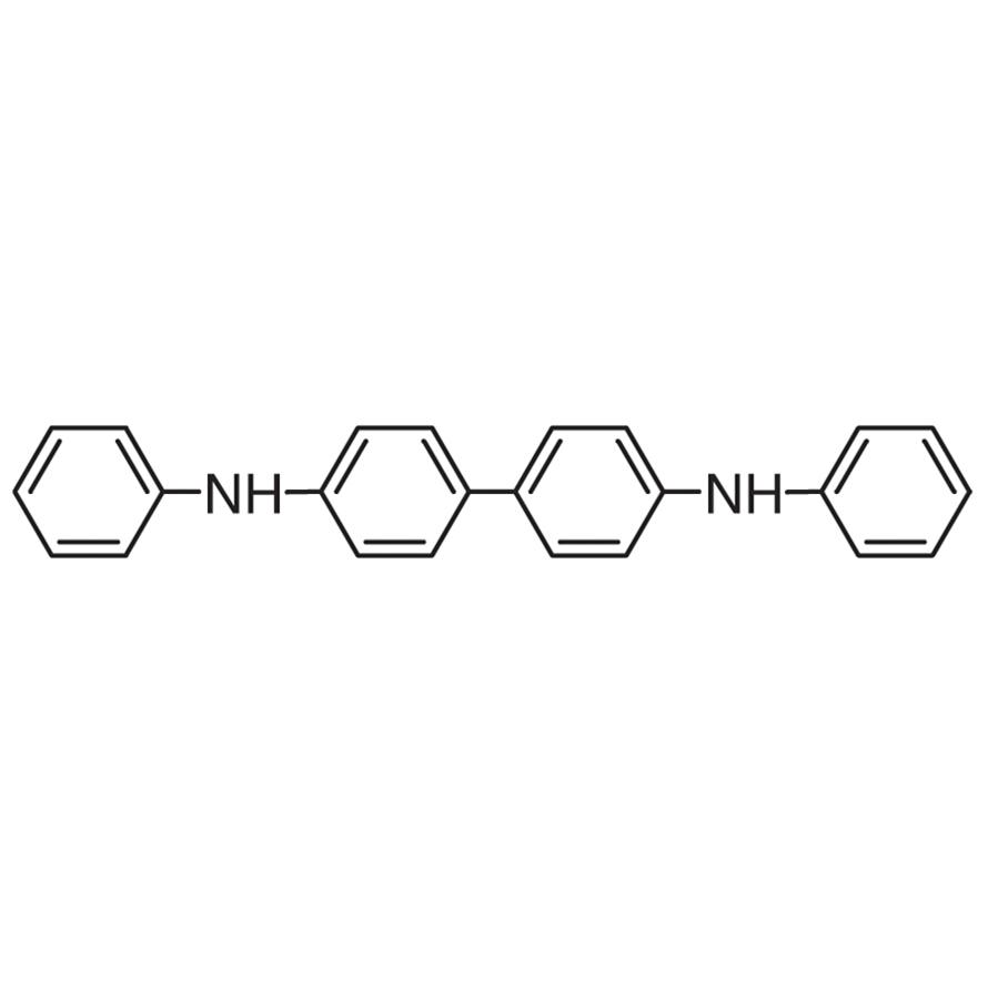 N,N'-Diphenylbenzidine