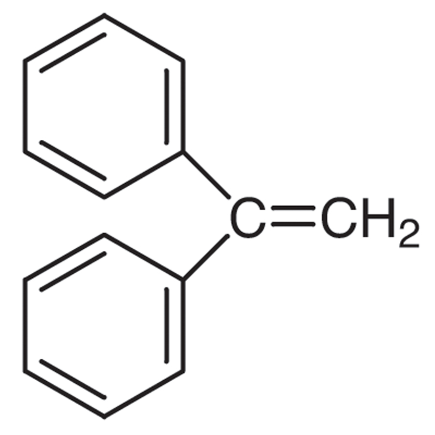 1,1-Diphenylethylene (stabilized with HQ)