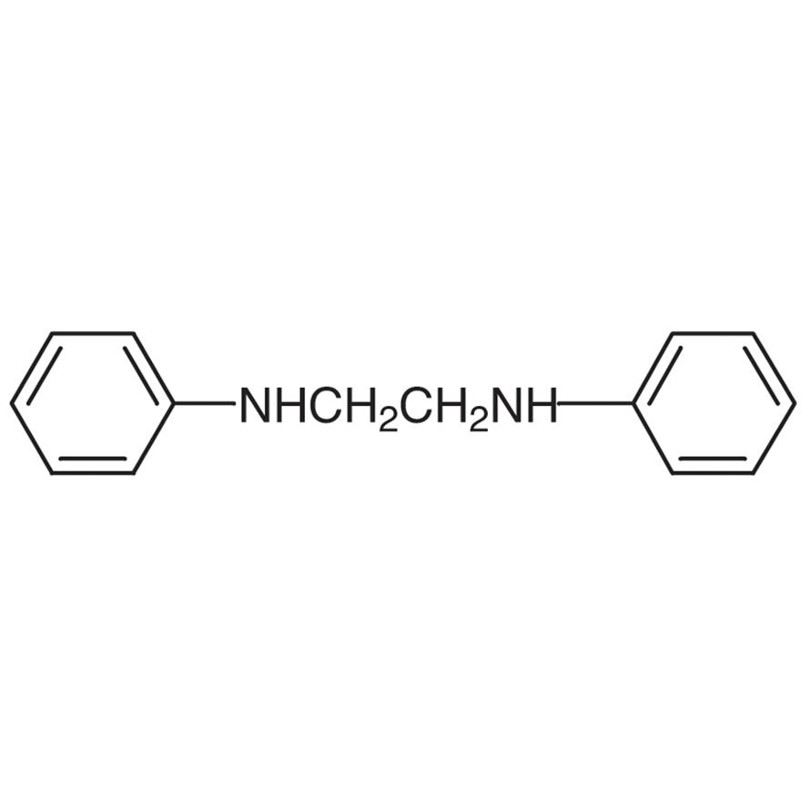 N,N'-Diphenylethylenediamine
